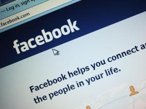 Top 10 Social Media Platforms To Grow Your Business