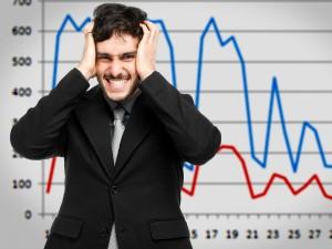 Cyient Shares Plunge 7 Pc As Q4 Net Profit Tumbles