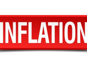 Inflation Likely Climbed Further In Sept Reuters Poll