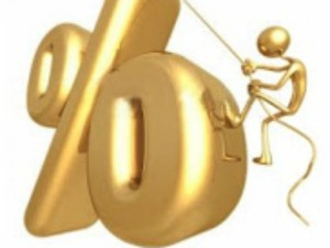 Interest Rates On Ppf Other Savings Be Lower From April 1