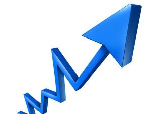 Sensex Ends Points Higher Infosys Surges