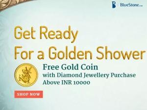 Biggest Gold Jewellery Festival Sale Get Upto 25 Cashback Blueston