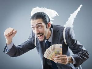 Best Investment Option Invest Your Bonus Money