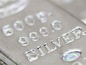 Silver Delivery Hits All Time High On Mcx