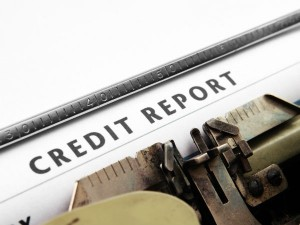 Credit Information Companies India