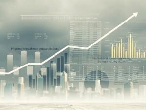 Markets Open Higher Asian Cues Strong