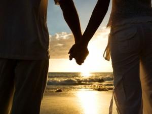 Thomas Cook Partners With Matrimony Bazaar Shares Gain