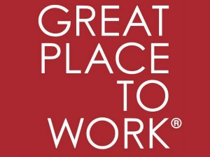 These Are The Top 3 Best Places Work India