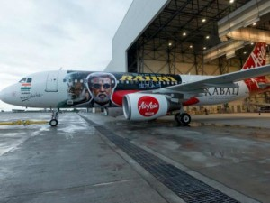 Kabali Magic Here S How Corporates Have Joined The Frenzy
