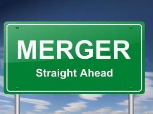 Yatra Merge With Nasdaq Company 218 Million Deal