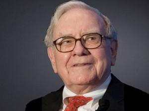Aviation Stocks Decline On Extended Lockdown Buffett S Comments