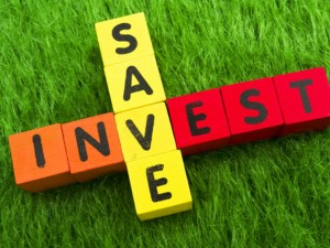 Best Short Term Investment Options India
