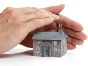 How Apply Pradhan Mantri Awas Yojana Housing Scheme