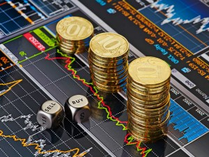 What Is Market Capitalization Why Is It Important
