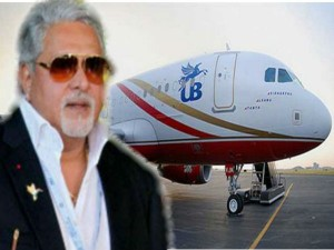What Are Mallya S Assets Which Are Available Auction