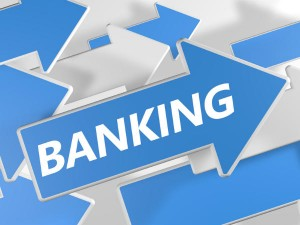 Technologies Which Made Banking Super Easy