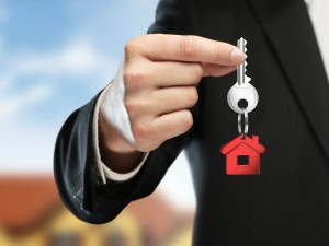 How To Buy Property With Steep Discounts At Bank Auctions