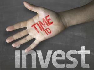 Best Hdfc Mutual Fund Schemes Sip Rs