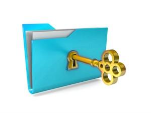How To Open Sbi Demat And Trading Account Online Offline