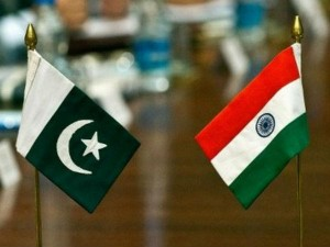Pakistan Officially Suspends Trade Ties With India