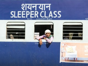Indian Railways Announces New Timetable Starting 1 July