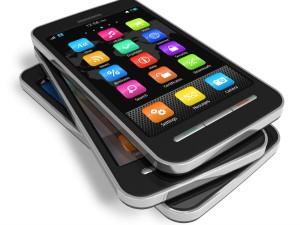 Kotak Bank Launches Kotak Now App Account Opening Via Mob