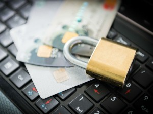 Simple Tips Avoid Debit Card Frauds