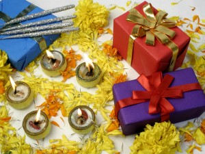 Cash Gift Vouchers Most Preferred Diwali Gift Employees Survey