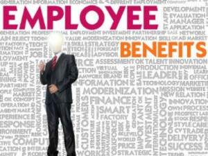 Salary Slip 8 Important Things Salaried Individuals Must Know