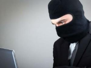 Smart Tips Set Your Internet Banking Passwords