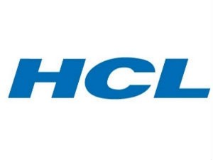 Hcl Technologies Hits Record High After Mid Quarter Business Update