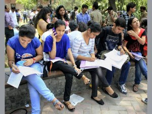 Student Loan 8 Things Check Before Availing Loan Education