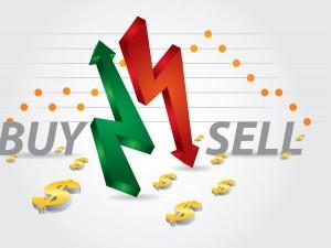 Stocks That Were News On November 22