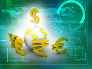 Credit Or Forex Cards Which Is A Better Payment Option Duri