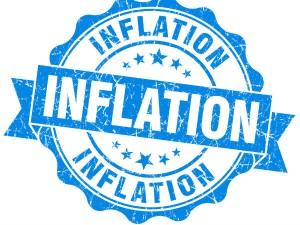 Cpi Inflation Average Current Crisil