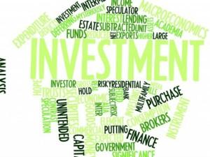 Ideas Generate Regular Investment Income India