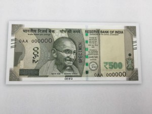 Rs 500 Rs 1000 Will No Longer Be Legal Tender From Midnight