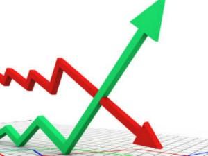 Stocks That Were News On November 17