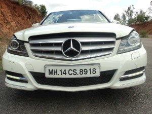 Mercedes Hike It S Prices From January