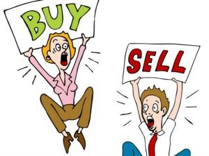 Eight Top 10 Sensex Companies Lose Rs 54 539 Cr M Cap