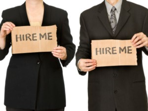 May Remain Challenging Job Seekers Pay Hikes