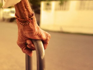 Opt Fmps Improve Your Retirement Portfolio Returns