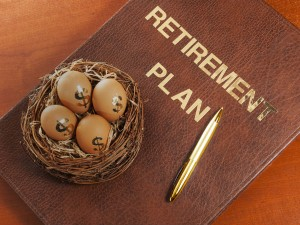 Ppf Or Nps Which Scores As A Better Retirement Investment Option