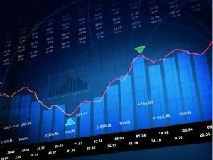 Stocks You Can Bet Despite The Market Rally