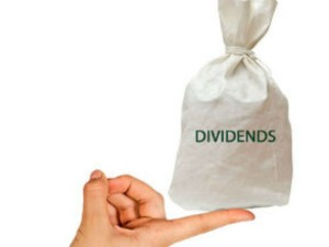 High Yielding Dividend Stocks Buy India