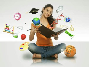 Here Are Smart Ways Earn Extra Income With Full Time Job