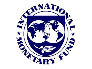 Imf Lowers Economic Growth Forecast For India And The World