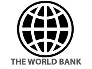Amid Recession Sub Saharan Africa Poised For Recovery World Bank