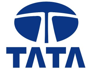Tata Motors Sell Aerospace And Defence Business To Tasl