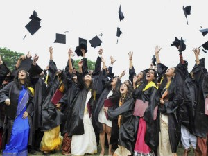Tax Deduction Limits On Education Loans Use Smartly